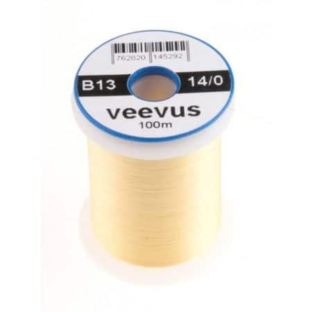 VEEVUS Thread 14-0 B13 Light Cahill