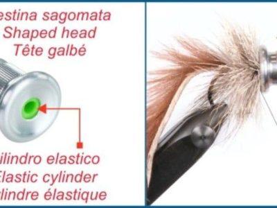Stonfo Hair Packer 651