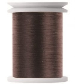 Hemingway's Standard Thread - Brown