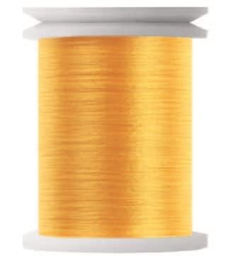 Hemingway's Standard Thread - Gold Yellow