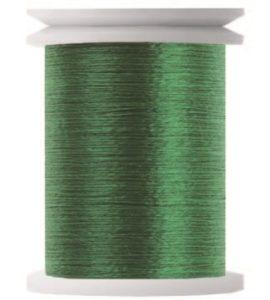 Hemingway's Standard Thread - Green