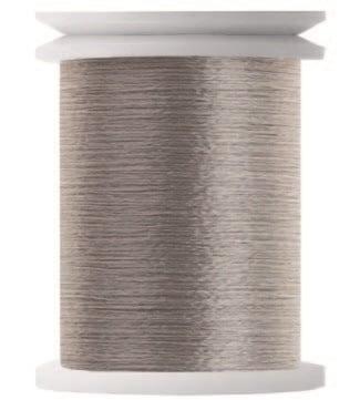 Hemingway's Standard Thread - Light Gray