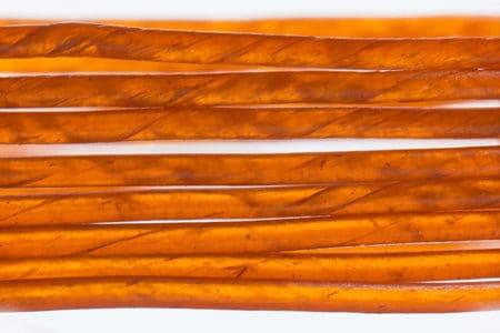 Catgut Biothread - Orange