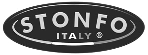 Stonfo Brand