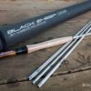 Sinapsi Black Sheep 10' 3wt Euro Nymphing Rod