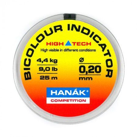 Hanak Bicolor Indicator Line 25m