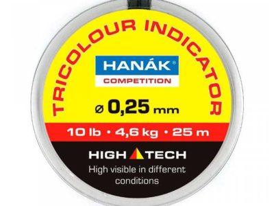 Hanak Tricolor Indicator Line 25m