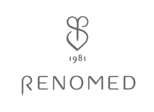 renomed_logo