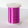 Hemingway's Ultra Fine Wire 0.1 mm Baby Pink