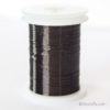Hemingway's Ultra Fine Wire 0.1 mm - Black