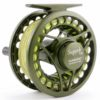 Hanak Superb XP Reels - Frosty Fly