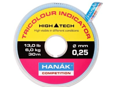 Hanak Tricolor Indicator Line 30m