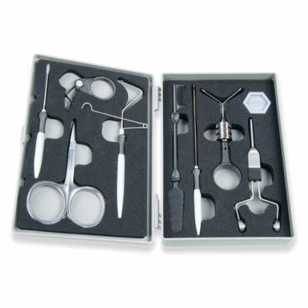 Stonfo Travel Tool Set
