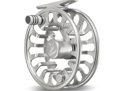 Vosseler AIR TWO Fly Reel