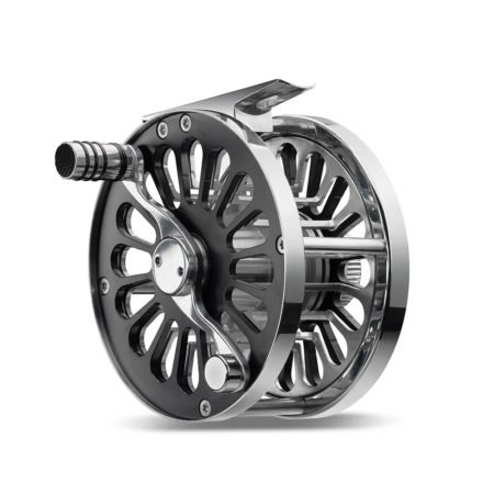 Vosseler Passion Fly Reel