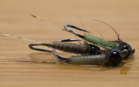 Tying-the-Micro-Nymph-with-Catgut-Final-Fly-Wet-480x300-1